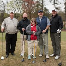 golf tournament 2018 29