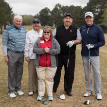 golf tournament 2018 35