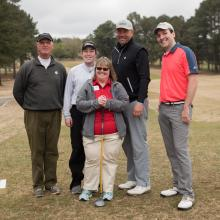 golf tournament 2018 36