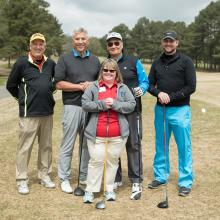 golf tournament 2018 44